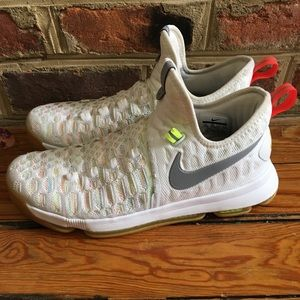 Nike Shoes - Men s Nike KD9s a3afcb6a9